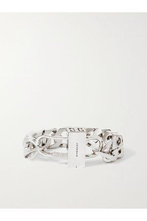 Givenchy G Chain -Tone Bracelet