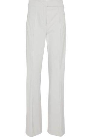 Dorothee Schumacher Women Wide Leg Trousers - Denim Love pants
