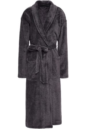 Calvin Klein Woman Chenille Robe Size M/L