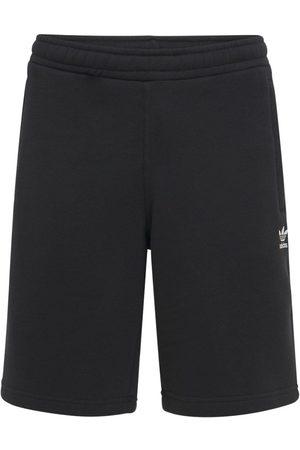 adidas Men Shorts - Essentials Shorts