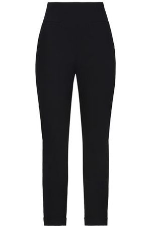 PENNYBLACK TROUSERS - Casual trousers