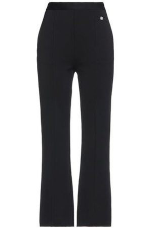 Givenchy TROUSERS - Casual trousers