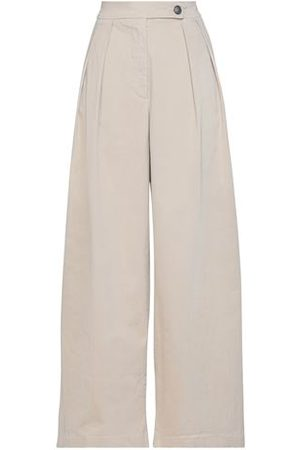 Jucca TROUSERS - Casual trousers
