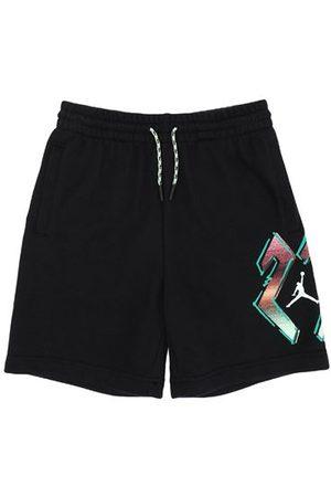Jordan TROUSERS - Bermuda shorts