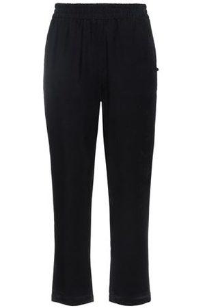 Scotch&Soda Women Trousers - TROUSERS - Casual trousers