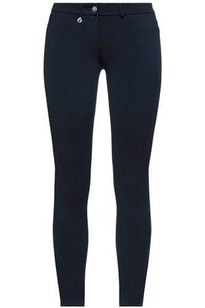 Nero Giardini TROUSERS - Casual trousers