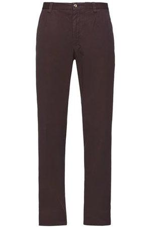 DANDI Men Trousers - TROUSERS - Casual trousers