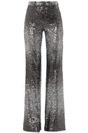 AINEA Women Trousers - TROUSERS - Casual trousers