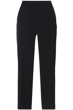 Givenchy Women Trousers - TROUSERS - Casual trousers