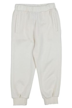 DOUUOD Boys Trousers - TROUSERS - Casual trousers