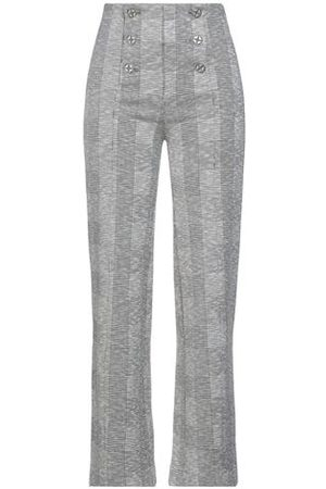 CACHAREL Women Trousers - TROUSERS - Casual trousers