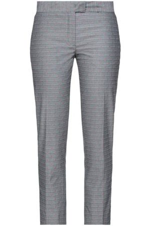 Paul Smith Women Trousers - TROUSERS - Casual trousers
