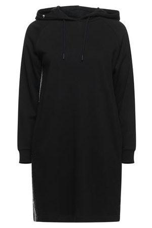 SUN 68 Women Dresses - DRESSES - Short dresses
