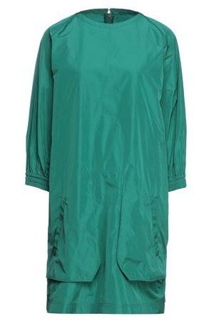 Neil Barrett DRESSES - Short dresses