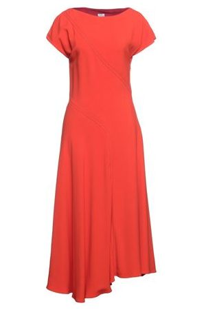 Paul Smith Women Dresses - DRESSES - Long dresses