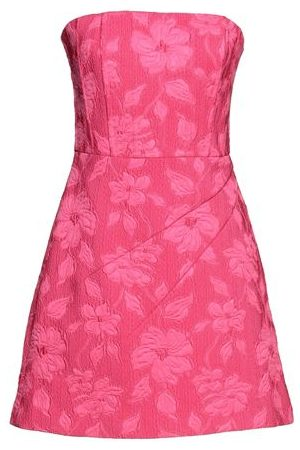 ALICE+OLIVIA Women Dresses - DRESSES - Short dresses