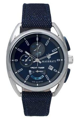 Maserati TIMEPIECES - Wrist watches