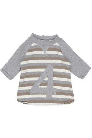 KID'S COMPANY Baby Turtlenecks - KNITWEAR - Turtlenecks