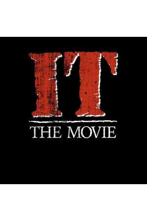 IT Men T-shirts - The Movie Men's T-Shirt