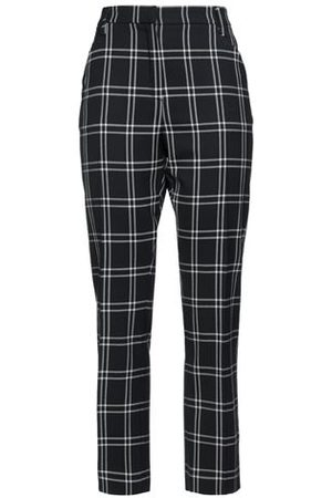 True Religion TROUSERS - Casual trousers