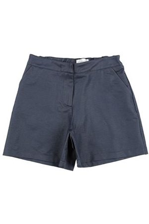VICOLO Girls Trousers - TROUSERS - Shorts