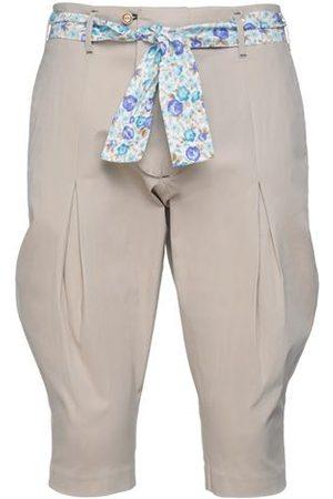 NEILL KATTER Men Trousers - TROUSERS - 3/4-length trousers