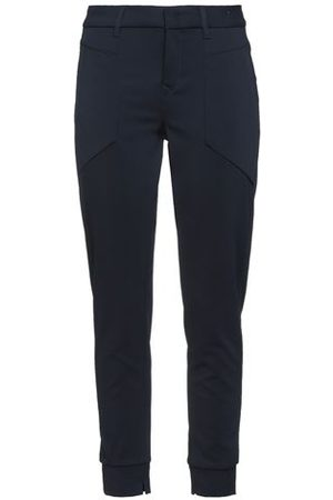DAWN TROUSERS - Casual trousers