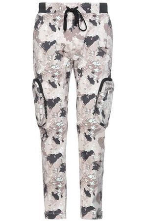 Preach TROUSERS - Casual trousers