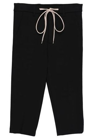 I'M BRIAN TROUSERS - Casual trousers