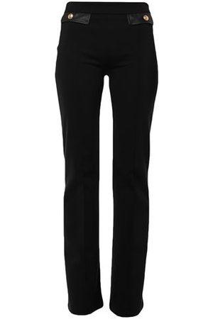 XT STUDIO TROUSERS - Casual trousers
