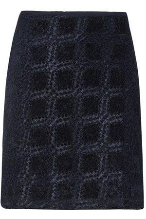 Cacharel SKIRTS - Knee length skirts