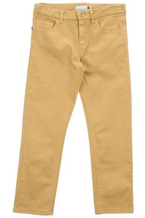 HITCH-HIKER TROUSERS - Casual trousers