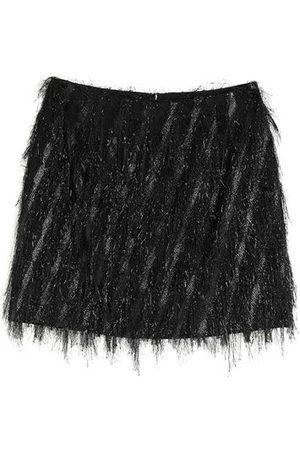 .TESSA SKIRTS - Mini skirts