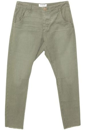 ONE X ONETEASPOON Women Trousers - TROUSERS - Casual trousers