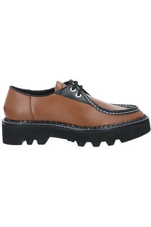 Bibi Lou Women Shoes - FOOTWEAR - Lace-up shoes