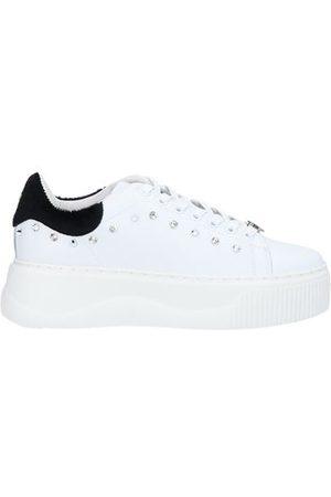 CULT Women Trainers - FOOTWEAR - Low-tops & sneakers