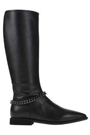 Cesare Paciotti FOOTWEAR - Boots