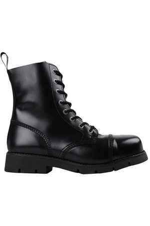 New Rock FOOTWEAR - Ankle boots