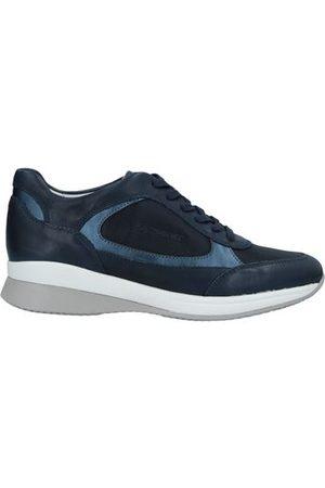 Samsonite Women Trainers - FOOTWEAR - Low-tops & sneakers