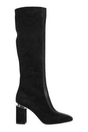 VIC MATIĒ Women Boots - FOOTWEAR - Boots