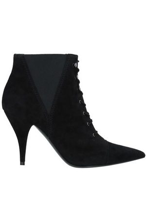 Casadei Women Ankle Boots - FOOTWEAR - Ankle boots