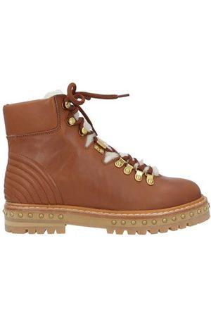 Lola Cruz Women Ankle Boots - FOOTWEAR - Ankle boots