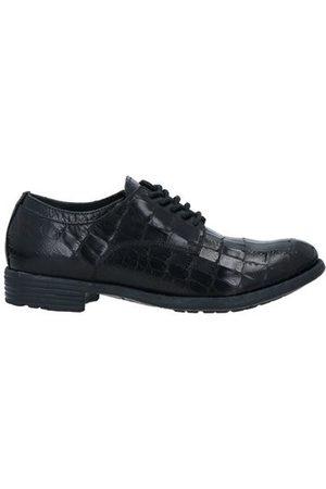 Officine creative Women Heels - FOOTWEAR - Lace-up shoes
