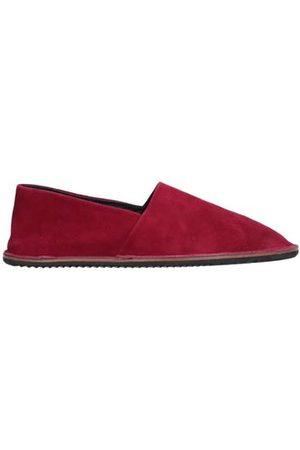 MOMONÍ FOOTWEAR - Loafers