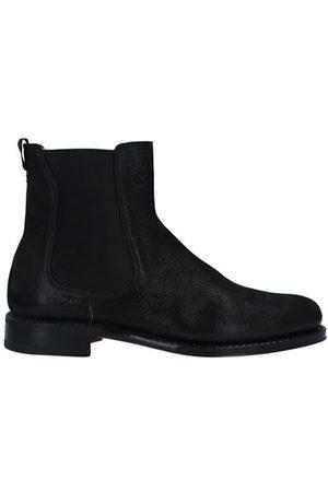 Fabi FOOTWEAR - Ankle boots