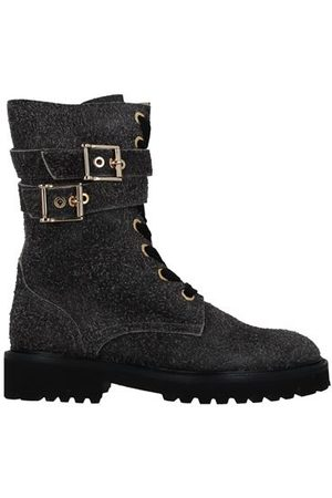 Doucal's Women Ankle Boots - FOOTWEAR - Ankle boots