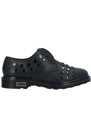 Cult Women Loafers - FOOTWEAR - Loafers