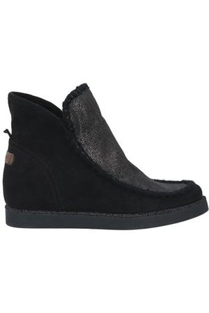 Wrangler Women Ankle Boots - FOOTWEAR - Ankle boots