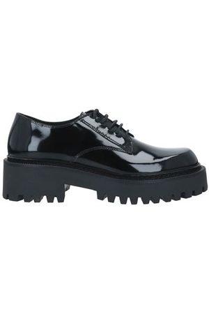 VIC MATIĒ FOOTWEAR - Lace-up shoes