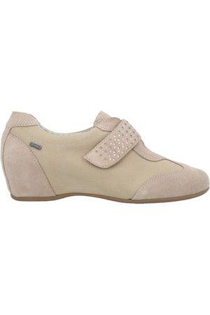 Melluso Women Trainers - FOOTWEAR - Low-tops & sneakers